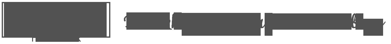 Moekes-logo-fullwidth2